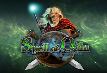 slot-spell-of-odin