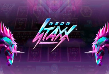 neon-staxx-netent