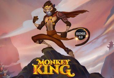 king-monkey
