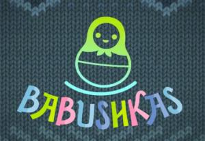 Игровой автомат Babushkas