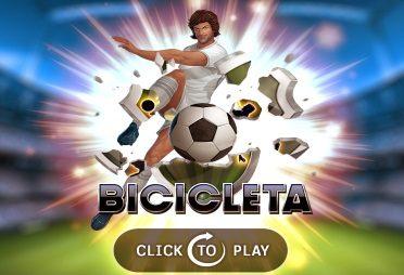 click_bicicleta