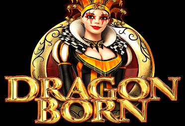 Dragon Born