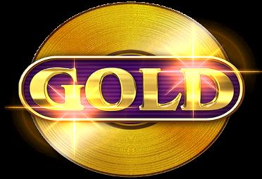 Игровой автомат Gold