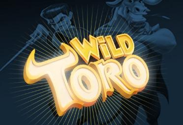 Wild Toro (Дикий Бык)