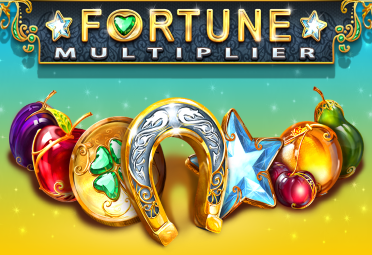 Fortune Multiplier